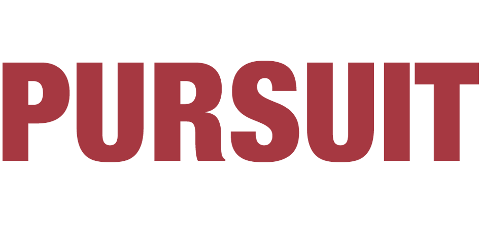 Pursuit Communications
